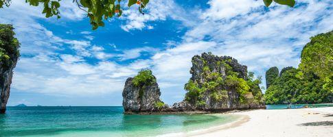 Phuket Island Tours, Phuket, Thailand - BigTourKrabi com